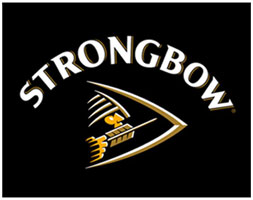 strongbow